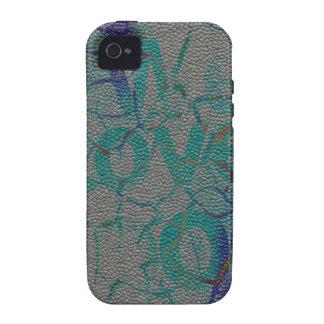 Love iPhone 4/4S Cases