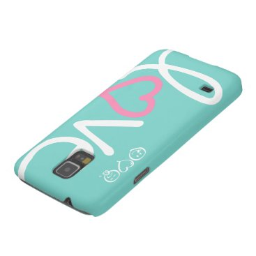 love case for galaxy s5