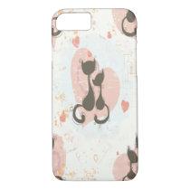 love cat phone cases