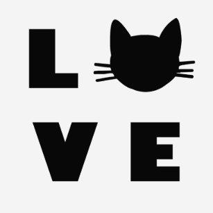 b7eb35cf Funny Cat T-Shirts - T-Shirt Design & Printing   Zazzle