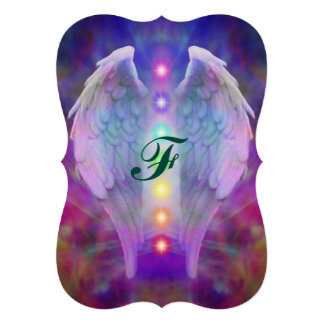 Love,chakra,angel,god,healer,healing,yoga,heal,yog Card