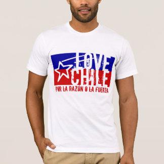 LOVE CHILE T-Shirt