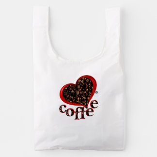 Love Coffee Decor Modern Bag Buy Online