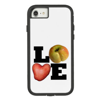 LOVE Collection iPhone case
