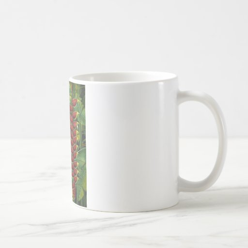 Love Confessions Coffee Mug
