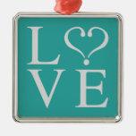 Love corazon1.pdf adorno de reyes
