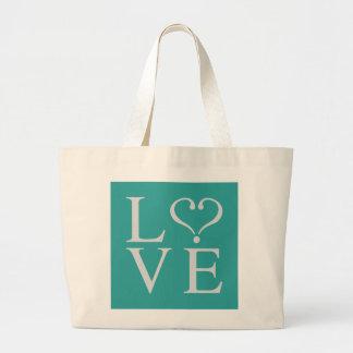 Love corazon1.pdf bags