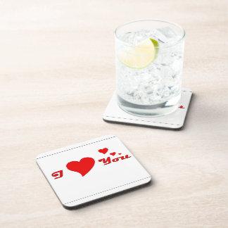 Love Coaster