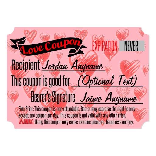 Blank apparel coupon code