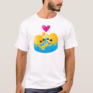 Love Crabs T-Shirt