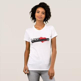 Love Defined T-Shirt