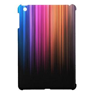 Love Demon Ipad Mini iPad Mini Cover