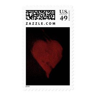 Love Dust Postage