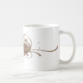 Love Entwined Mug