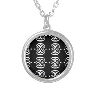Love Equal_ Custom Jewelry