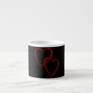 Love Espresso Espresso Cup