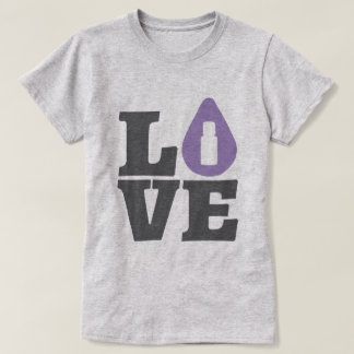 LOVE Essential Oils T-Shirt