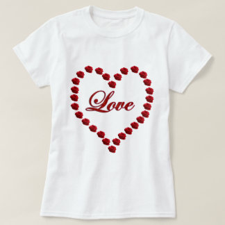 Love & Eternity T-Shirt