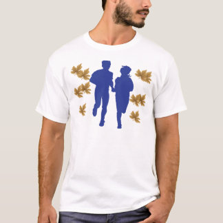 Love exercise T-Shirt
