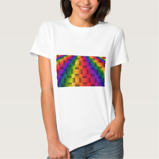 Love Flows_ T-Shirt