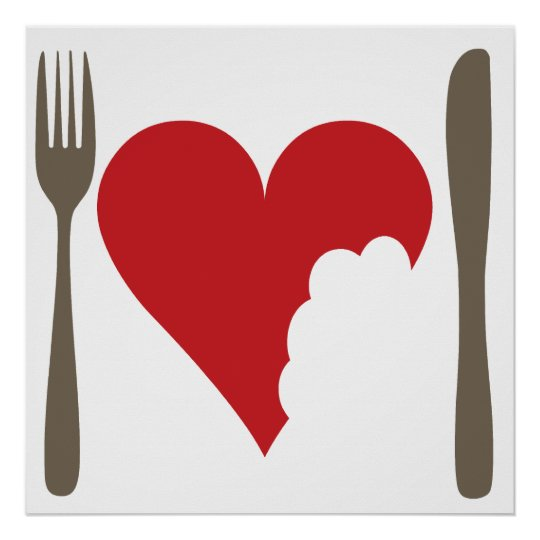 Image result for food love