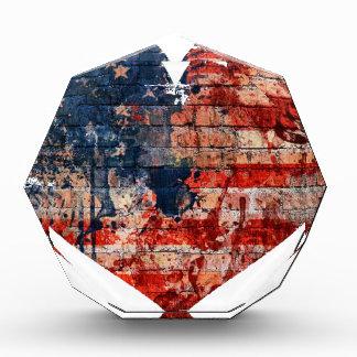 Love for America Award