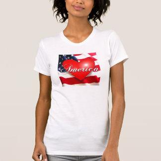 love for america tshirts