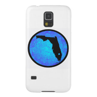 LOVE FOR FLORIDA CASES FOR GALAXY S5