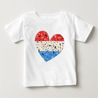 Love for Holland Tshirt