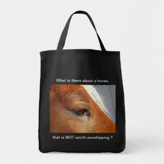 'Love for Lashes' Tote Canvas Bag