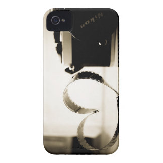 Love for Photography iPhone 4 Cases