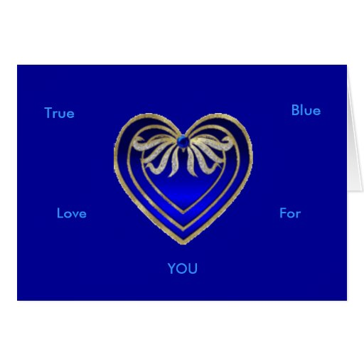 Love For You Greeting Cards