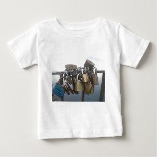 Love Forever Infant T-shirt