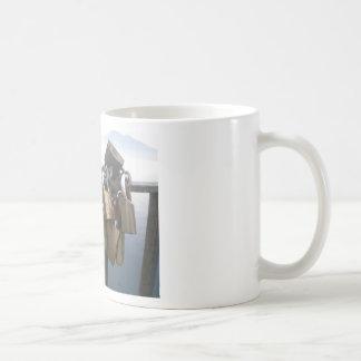 Love Forever Mug