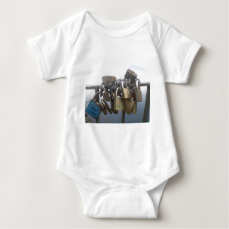 Love Forever Shirt