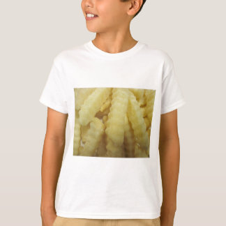 Love French Fries T-Shirt