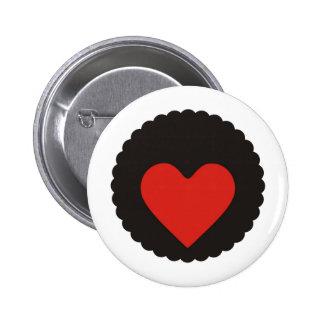 love funk Button