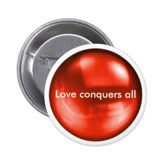 Love Gemstones Button