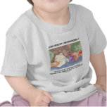 Love Geology Unconditionally Fault Driven World Tee Shirts