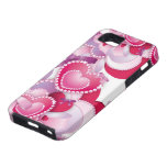 Love Gift iPhone 5 Cases