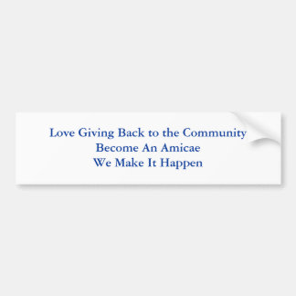 """giving back community essay Overall i found that """"giving back to the community"""" is a distinctly adult turn of phrase exchanged verbally throughout african american community networks."""
