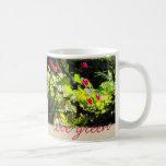 love green mugs