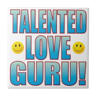 Love Guru Life B Tile