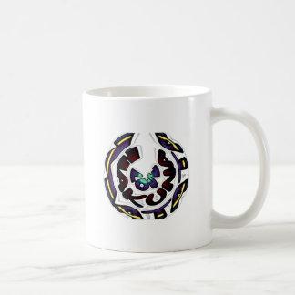 Love Hakuna Matata lovely Gifts Coffee Mug