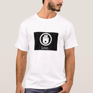 LOVE HAND! T-Shirt