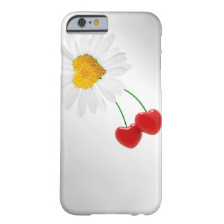 Love heart iphone6 case