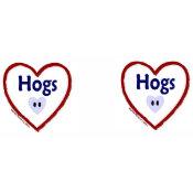 Love Hogs