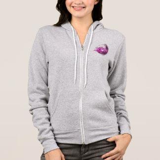 love hoodie