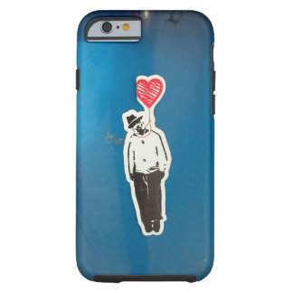 Love Hurts Protest Case I Phone