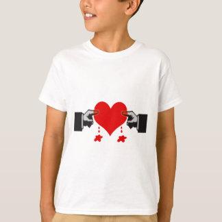 Love Hurts T-Shirt